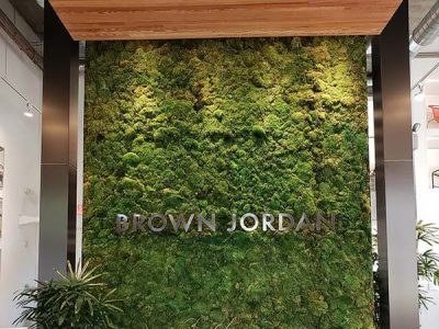 brown-jordan-featured-porfolio-hero